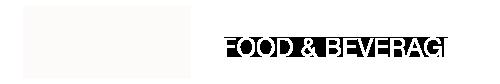 CCL Food And Beverage Logo